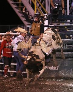 NFPB Bull Riding & Bull Fighting 2013_0813-1329a
