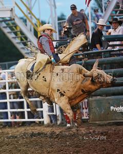 NFPB Bull Riding & Bull Fighting 2013_0813-496a