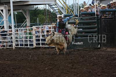 NFPB Bull Riding & Bull Fighting 2013_0813-038