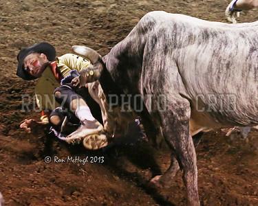 PRCA Rodeo Sat 2013_0817-833a