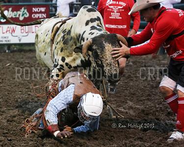 NFPB Bull Riding & Bull Fighting 2013_0813-227a