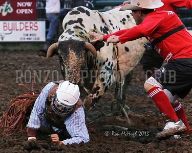 NFPB Bull Riding & Bull Fighting 2013_0813-225a