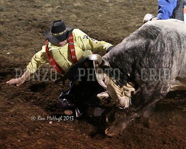 PRCA Rodeo Sat 2013_0817-832a