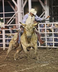 NFPB Bull Riding & Bull Fighting 2013_0813-781a
