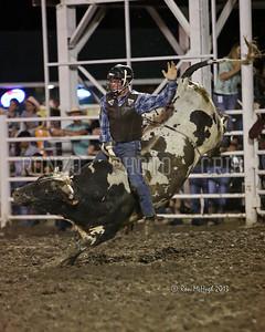 NFPB Bull Riding & Bull Fighting 2013_0813-1165a