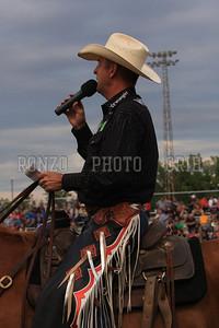 PRCA BULL RIDING 2012_0814-001