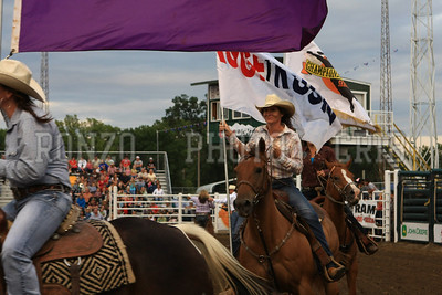 PRCA BULL RIDING 1 2012-0814-006
