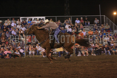 PRCA RODEO 1 2012_0815 (223)