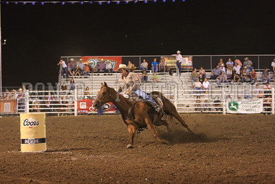 PRCA RODEO 1 2012_0815 (212)