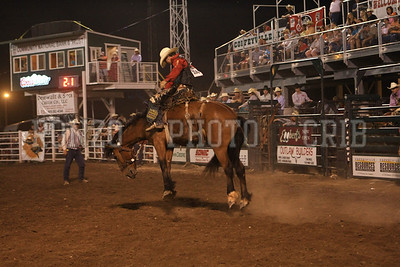 PRCA RODEO 1 2012_0815 (11)