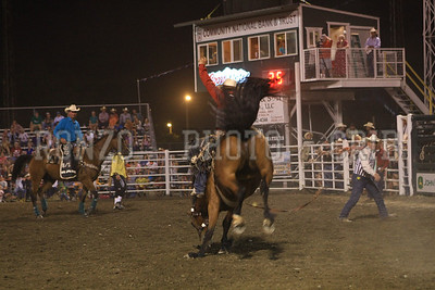 PRCA RODEO 1 2012_0815 (14)