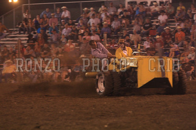 PRCA RODEO 1 2012_0815 (193)