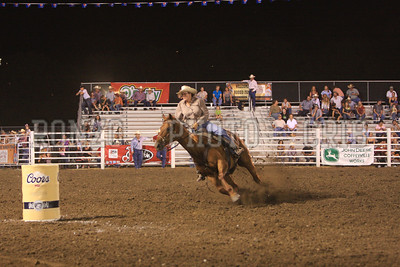 PRCA RODEO 1 2012_0815 (211)