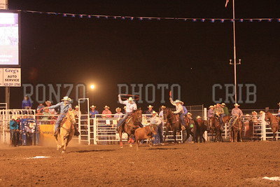PRCA RODEO 1 2012_0815 (21)