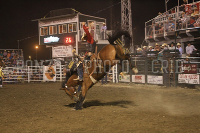 PRCA RODEO 1 2012_0815 (12)