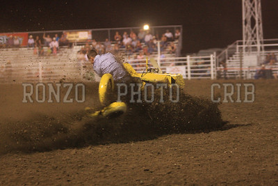 PRCA RODEO 1 2012_0815 (160)