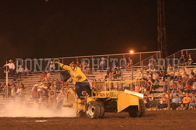 PRCA RODEO 1 2012_0815 (104)