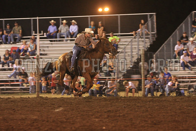 PRCA RODEO 1 2012_0815 (217)