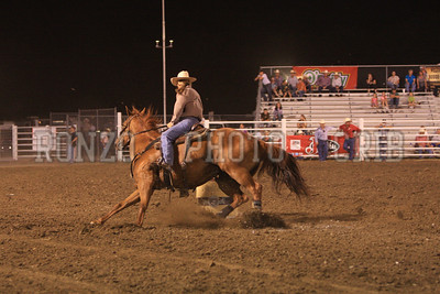 PRCA RODEO 1 2012_0815 (214)