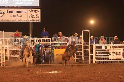 PRCA RODEO 1 2012_0815 (19)