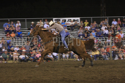 PRCA RODEO 1 2012_0815 (224)
