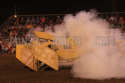 PRCA RODEO 1 2012_0815 (139)