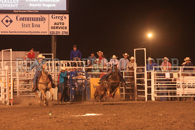 PRCA RODEO 1 2012_0815 (18)