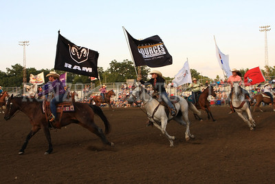 PRCA RODEO 1 2012_0815 (2)
