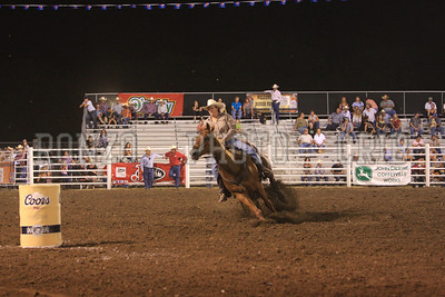 PRCA RODEO 1 2012_0815 (210)