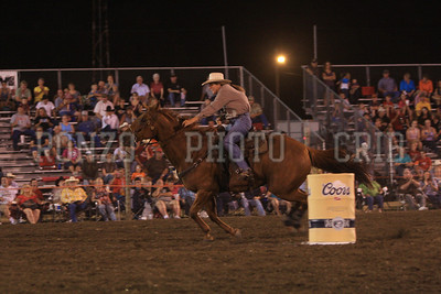 PRCA RODEO 1 2012_0815 (221)