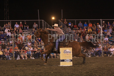 PRCA RODEO 1 2012_0815 (220)