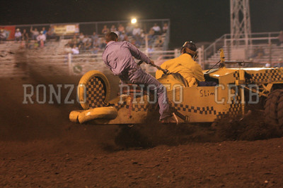 PRCA RODEO 1 2012_0815 (171)