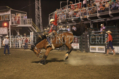 PRCA RODEO 1 2012_0815 (10)