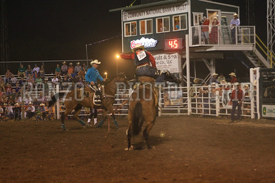 PRCA RODEO 1 2012_0815 (16)