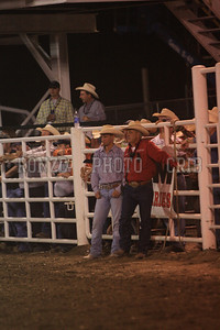 PRCA RODEO 1 2012_0815 (109)