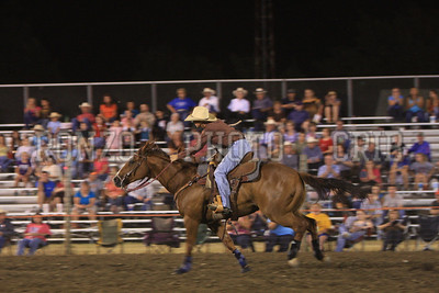 PRCA RODEO 1 2012_0815 (209)