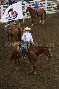 PRCA Rodeo 2013_0814-039