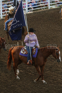 PRCA Rodeo 2013_0814-045