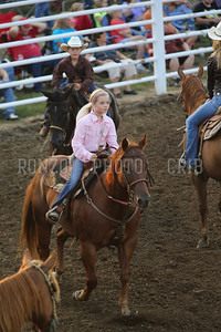 PRCA Rodeo 2013_0814-059