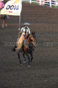 PRCA Rodeo 2013_0814-011