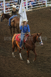 PRCA Rodeo 2013_0814-044