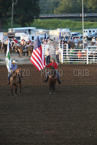PRCA Rodeo 2013_0814-020