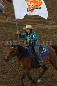 PRCA Rodeo 2013_0814-009