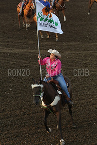 PRCA Rodeo 2013_0814-004