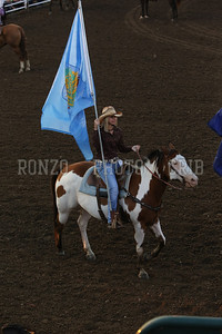 PRCA Rodeo 2013_0814-037