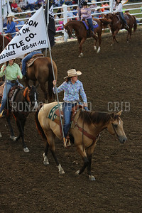 PRCA Rodeo 2013_0814-040