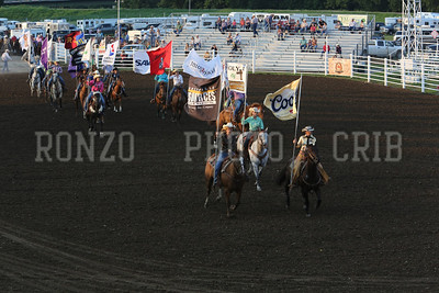 PRCA Rodeo 2013_0814-003