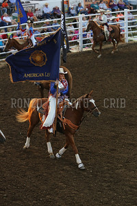 PRCA Rodeo 2013_0814-048