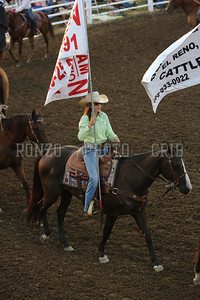 PRCA Rodeo 2013_0814-041