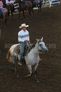 PRCA Rodeo 2013_0814-067